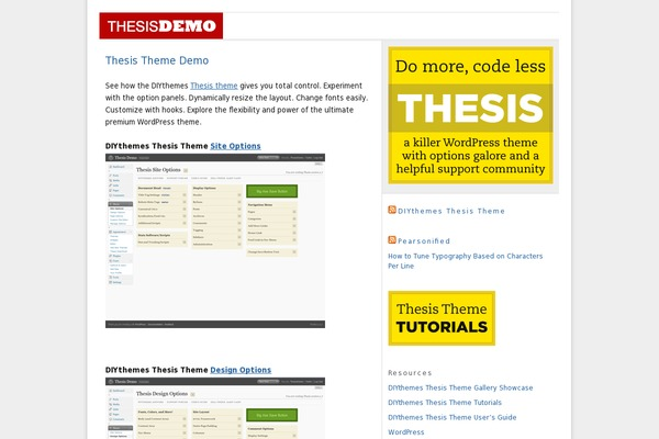 thesis 18 The purpose of the theory section/chapter in the doctoral thesis is to set the examiner up to make sense of what you've done and what you march 18, 2018 at 9.